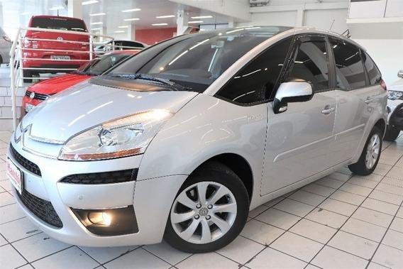 Citroën C4 Picasso 2.0 **80 Mil Kms**