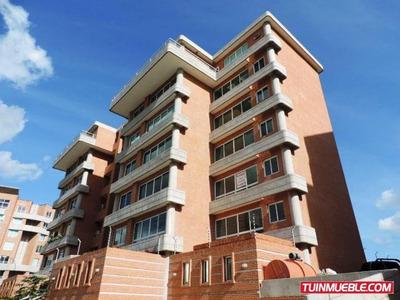 Apartamentos En Venta Iv An Mls #18-1530-------04249696871