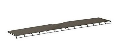 Suncast Vertical Deck Box Shelf