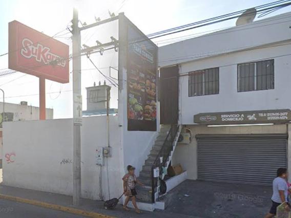 Renta De Local Santo Domingo, San Nicolas De Los Garza Nl