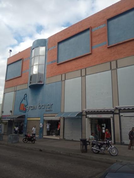 Ancoven Premium Vende Local Planta Baja En El Centro
