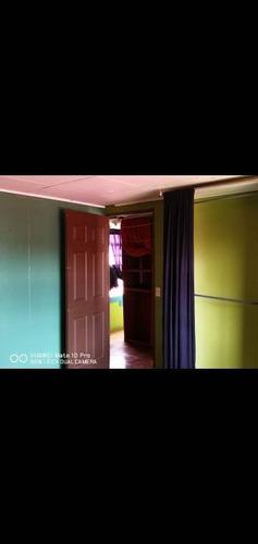 Alquilo Apartamento Para Persona Sola O Pareja