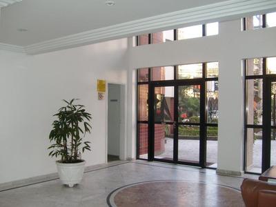 Apartamento Em Jardim Anália Franco, São Paulo/sp De 74m² 3 Quartos À Venda Por R$ 600.000,00para Locação R$ 2.000,00/mes - Ap232354lr