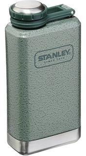 Petaca Verde 147 Ml. Stanley