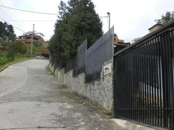 Casa En Venta La Union Rah8 Mls19-17893