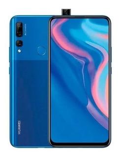 Celular Huawei Y9 Prime 2019 128gb/4gb 6.5 Dual Sim Global