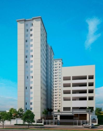 Apartamento - Ap03080 - 69211200