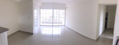 Apartamentos En Marañon Ii, Villa Mella.