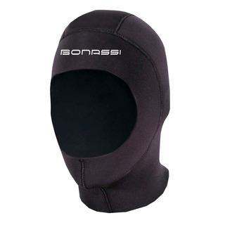 Capucha Neopreno Bonassi 5mm P/buceo Snorkeling Envio Gratis