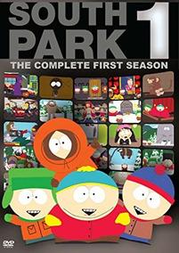South Park 22 Temp En Latino Para Dvd