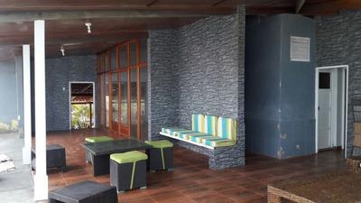 Casa De Playa Colan -piura