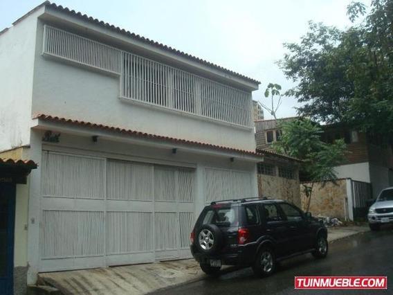 Casas En Venta Mls #18-5575