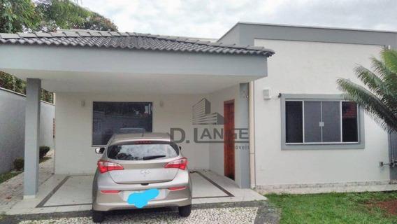 Linda Casa Térrea Para Venda E Locação Próxima Ao Shopping Iguatemi - Ca13422