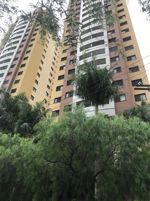 Apartamento Com 2 Dormitórios Para Alugar, 60 M² Por R$ 2.000/mês - Vila Andrade - São Paulo/sp - Ap2356