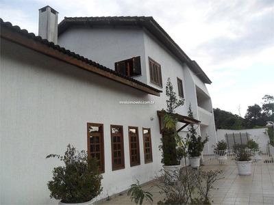 Casa Na Serra Da Cantareira Em Condomínio - 170-im389202