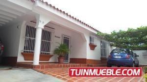 Casa En Venta En Trigal Norte Valencia 18-2167 Valgo
