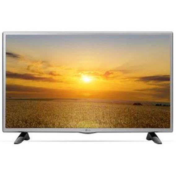 Tv Lg 32 Led 32lv300c Hd Vesa Receptor Digital (promoção)