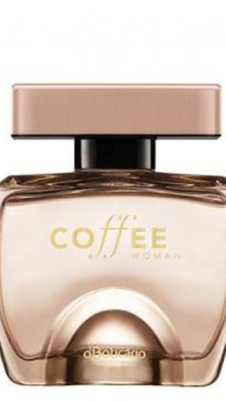 Kit Dia Dos Namorados Coffee Woman Super Oferta