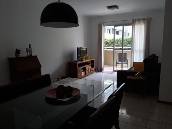 Apartamento, Jardim Irajá, Ribeirão Preto - 1571-v