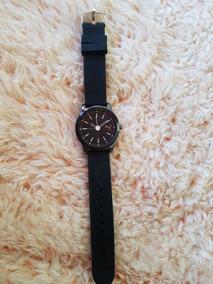 Relógio Puma Unissex De Borracha Moda Fashion Promoção