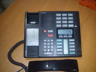 M7316 Telefono Norstar Digital