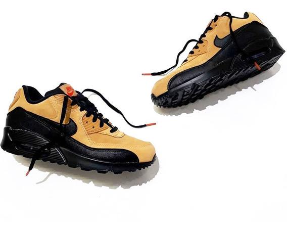 Tênis Nike Air Max 90 Sneakers Originial