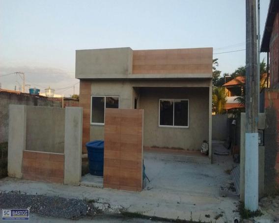 Casa - Sc2068 - 34369593