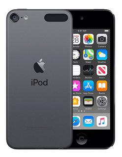Apple iPod Touch Bluetooth, Wi Fi, 32gb