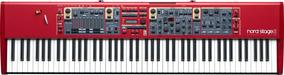 Nord Stage2 Piano Digital 88 Teclas