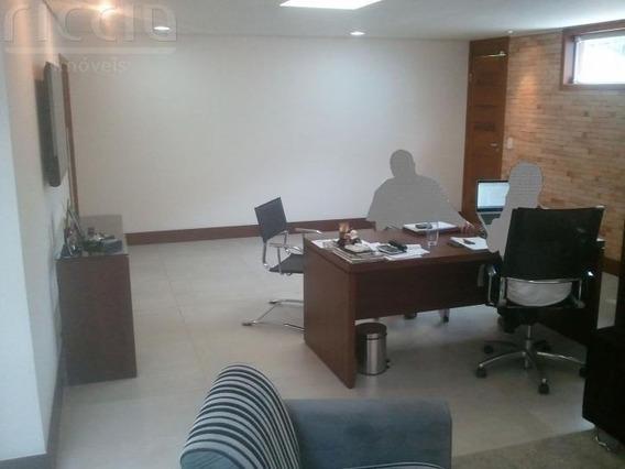 Ponto Comercial - Centro - Ref: 4488 - V-pt0012