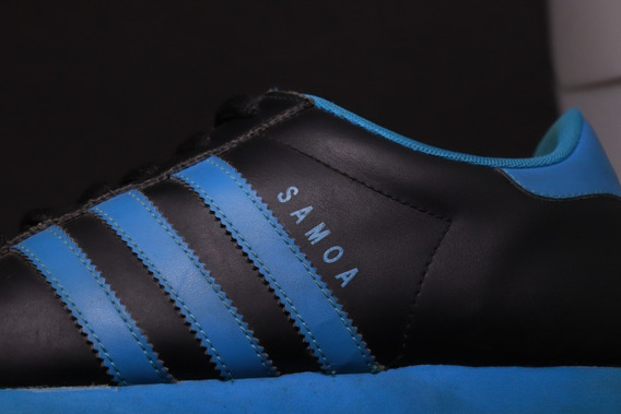 Tênis adidas Samoa Masculino