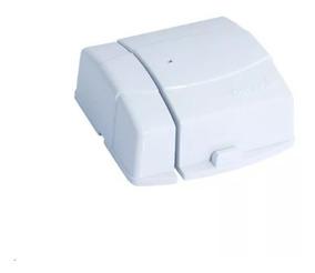 Kit 15 Sensor Magnético Sem Fio Genno 433mhz