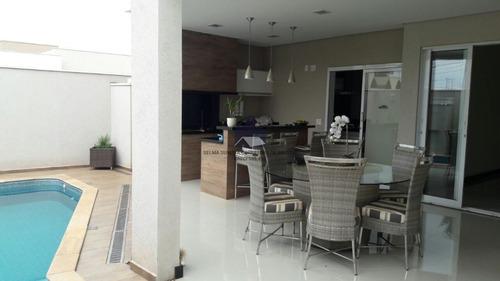 Casa-em-condominio-para-venda-em-residencial-village-damha-rio-preto-ii-sao-jose-do-rio-preto-sp - 2018067