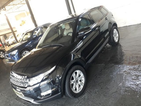 Evoque Si4 Pure Tech 2.0