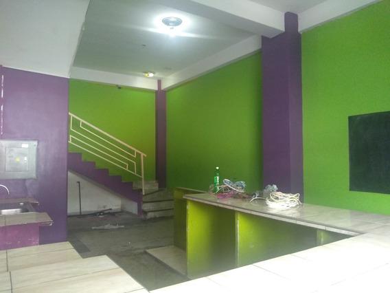 Local En Alquiler Centro Maracay 0412-872.45-45