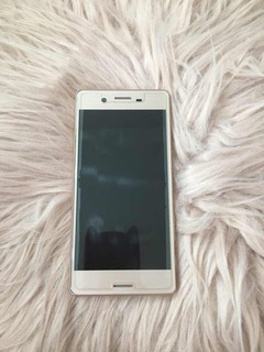 Sony Xperia X Rose Original