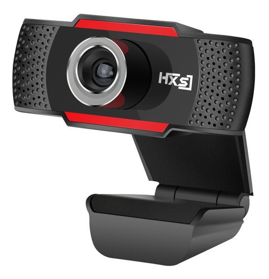 Hxsj Web Camera Computador Laptop Camera 1080 P Hd Para