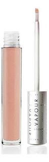 Vapor Organic Beauty Elixir Lip Gloss, Pout-sheer Pink Nude,