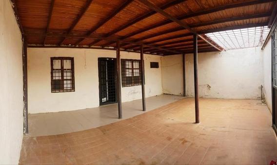 04146954944 Cod-20-20485 Casa En Venta Las Calderas