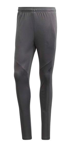 Pantalon Training adidas Climalite Workout Hombre G