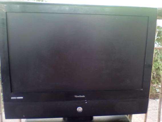Tv 32 Viewsonic