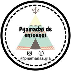 Alquiler De Carpas Tipi Y Ambientaciòn Para Pijamadas