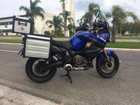 Yamaha Xt 1200 Z Super Tenere Dx