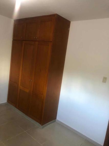 Apartamento En El Millon 27 Feb.