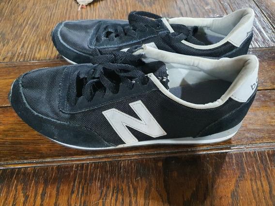 Zapatillas New Balance Traídas Usa