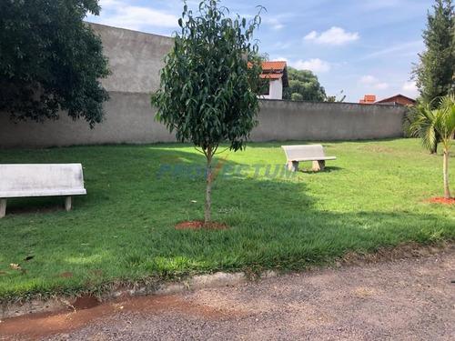 Chácara À Venda Em Condomínio Chácara Grota Azul - Ch267927