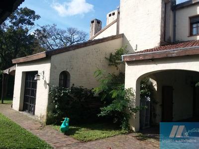 9019215cf3041 Alquiler Quinta Verano Bella Vista en Quintas en Alquiler Temporario ...