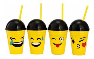 Vaso Emoji