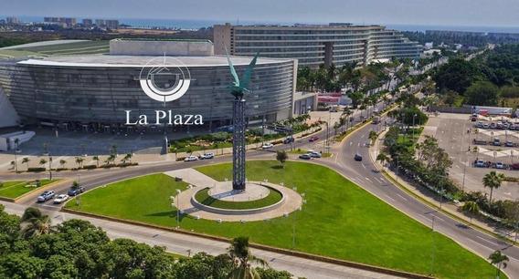 Departamento En Venta De 3 Recamaras En Acapulco Diamante
