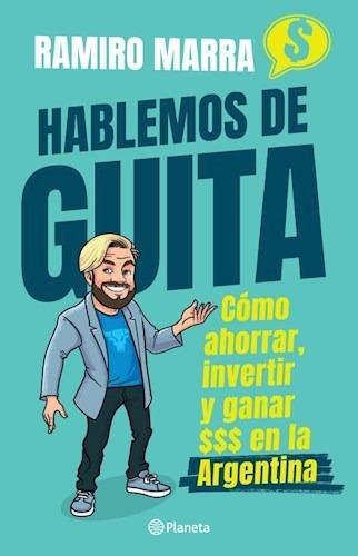 Hablemos De Guita